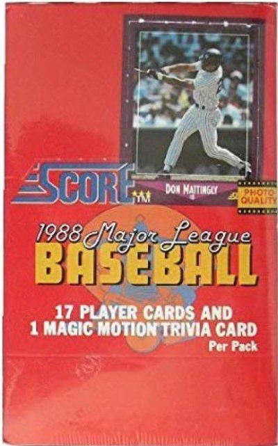 Bargain Basketball Boxes Archives Got Baseball Cards Of