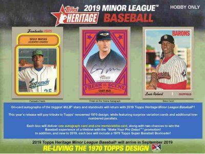 Baseball Cards! - Got Baseball Cards of Georgia 770-736-9998