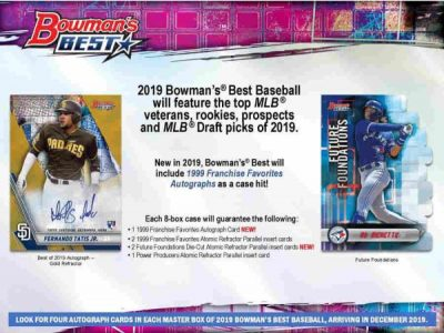 Baseball Cards Got Baseball Cards Of Georgia 770 736 9998